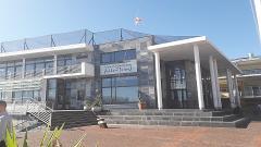 Township Tour & Robben Island Combo