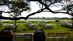 Cape Winelands (Full Day)