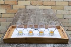 Distillers Selection Rum Tasting Experience