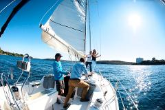 Introduction to Yachting