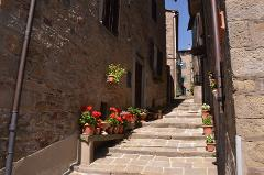 The 10 Castle Towns Intimate Tour
