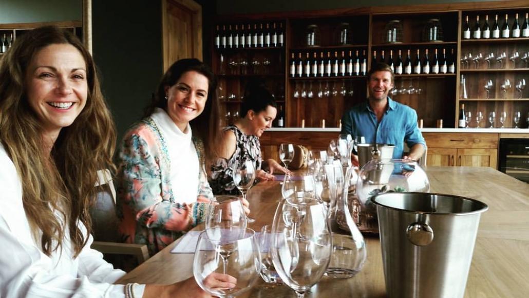 Ultimate Mornington Peninsula Wine Tour