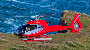 Ultimate Mornington Peninsula Helicopter Long Lunch