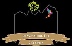 Gift Card E-Voucher - $11 (Devonshire Tea - 2 Scones)