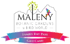 Gift Card E-Voucher - $84 (Family Day Pass)