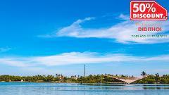 Phong Nha River Cruise - Full day