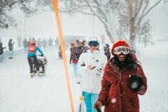 Snow Day Adventure Melbourne to Mount Buller