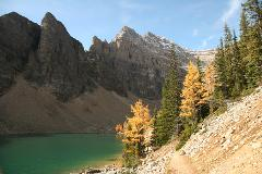 Waterton Adventures - 5 Days/4 Nights