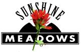 Sunshine Meadows Season Pass