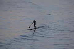 Stand Up Paddleboarding Private 2 on 1 Surf lessons