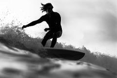 Surf & Stay September'21