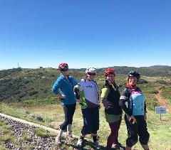 Dirt Divas Starter 2 days in small group