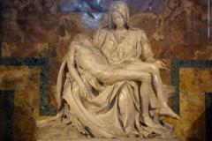 Vaticano Tour Privado