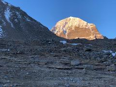 Lhasa to Mount Kailash with Guge Kingdom