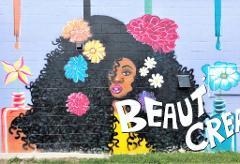Part 3: Black Neighborhood Walking Tour