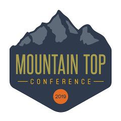 Touching Lives 2019 Mountain Top Conference, Sept 30 – Oct 2