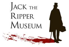 Jack the Ripper Museum & See 30+ London Top Sights Tour