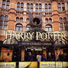 Harry Potter London Walking Tour. Private Group Tour