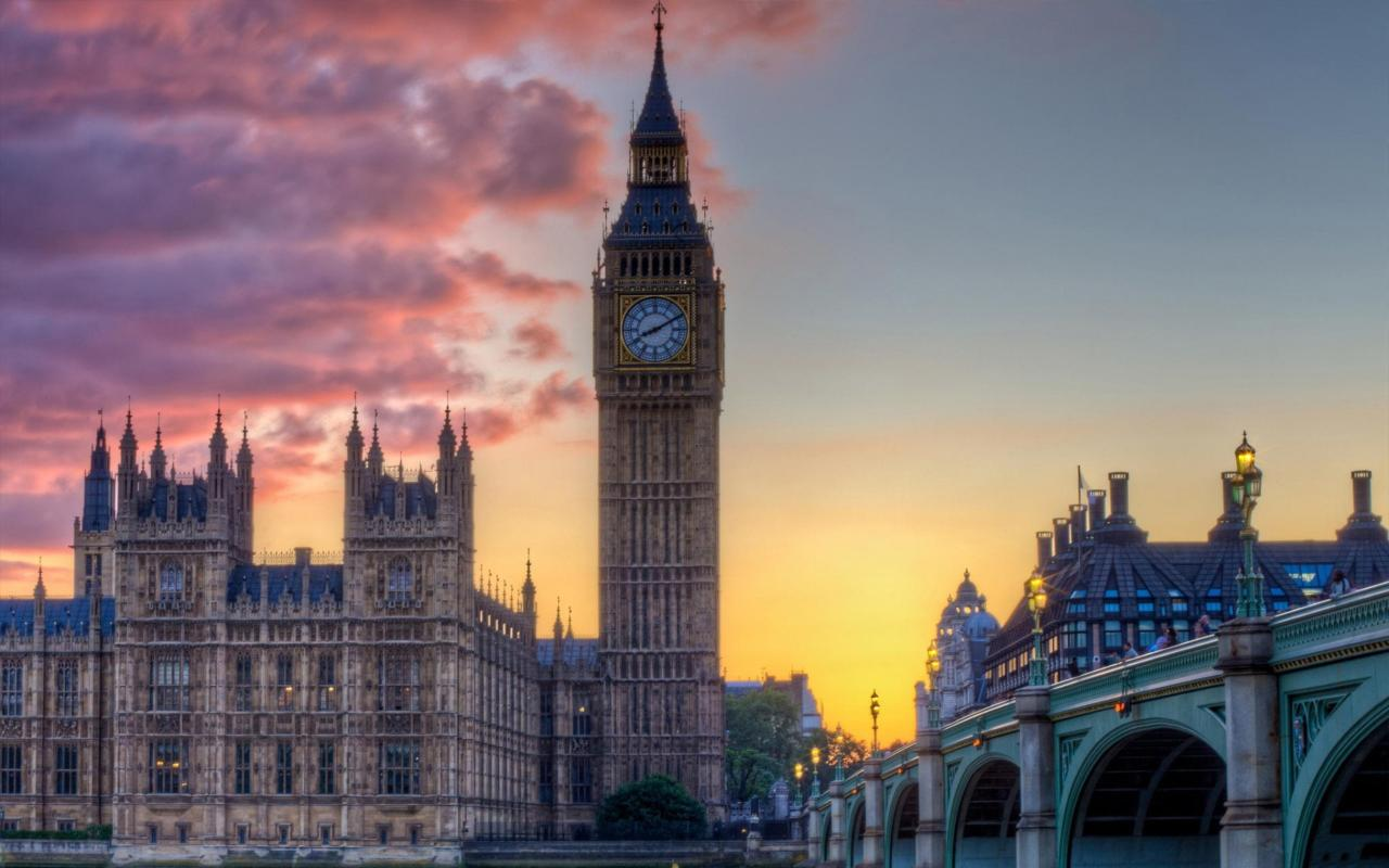 See 30+ London Sights - Fun Local Guide. Private Tour