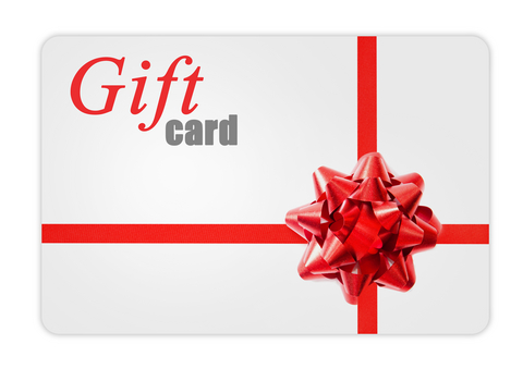 45 Min Jet Ski Safari - Gift Card