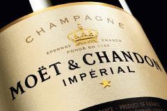 Champagne Day Trip  (CLASSIC)