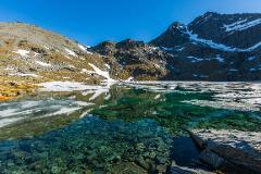 Lake Alta // Otago