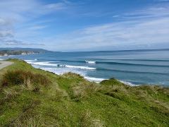 Anatori & Cobb Valley // West Coast