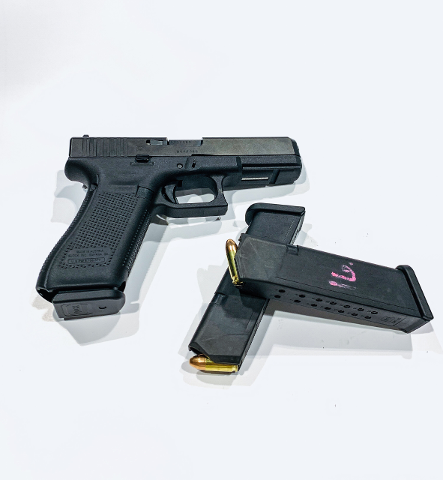 Pkg_Picture_Basic_Pistol