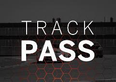 2020 Track Pass