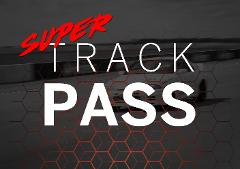 2020 Super Track Pass