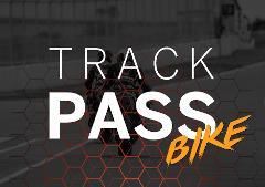 2020 Track Pass Bike