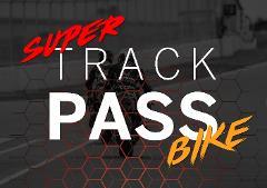 2020 Super Track Pass Bike