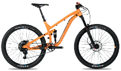 Norco Sight A7.1 - Large