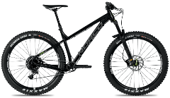 Norco Torrent A7.1 - Large