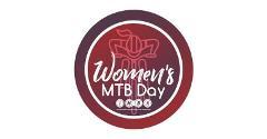 SEQ International Womens MTB Day Celebration 3/5/2021