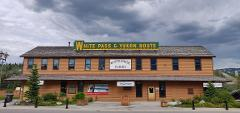 Whitehorse Foodie & Cultural Tour