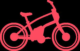 e-Bike Farm Tour Experience