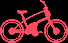 e-bike Experience - Self Drive to LandEscape Farm