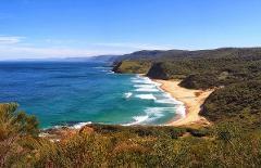 Sydney Coastal Trek
