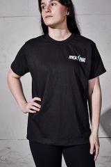 Ninja Parc Standard T-Shirt