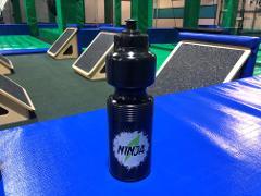 Ninja Parc Water Bottle
