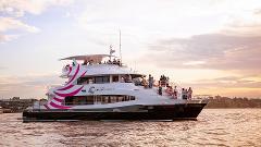 Dinner Cruise