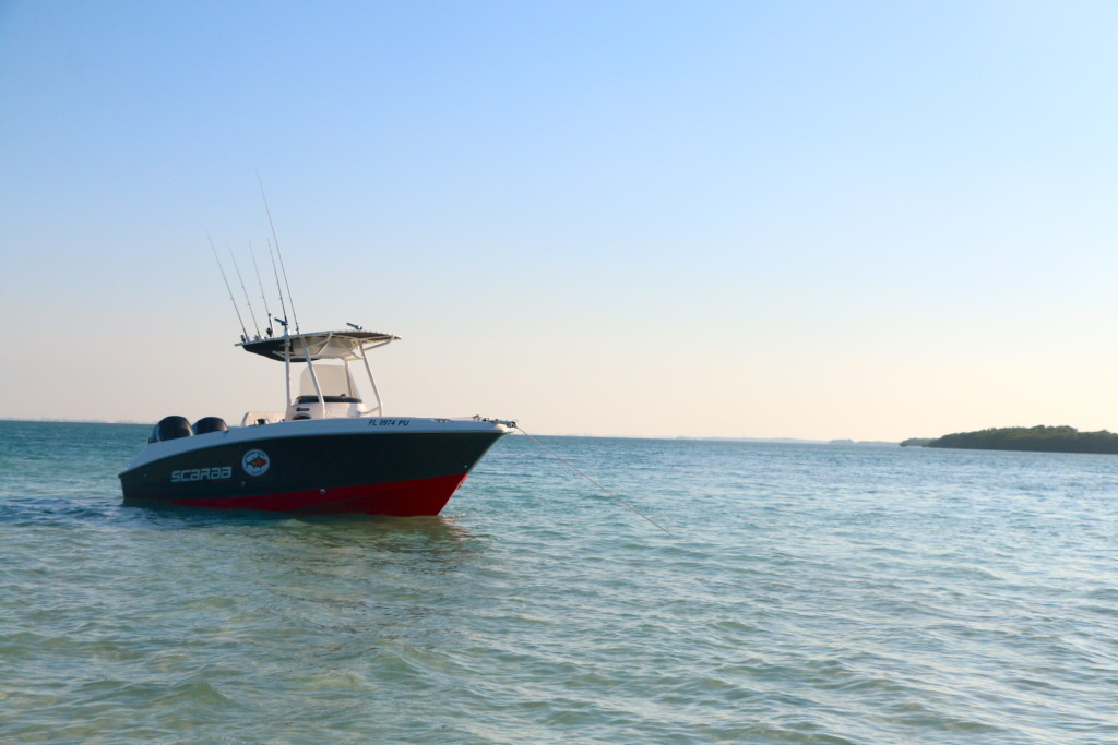 Smokin tuna fishing charters reservations for Tuna fishing trips
