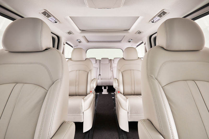 Trinity Beach - Cairns Airport (Private Transfer)