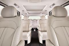 Palm Cove - Cairns Airport (Private Transfer)