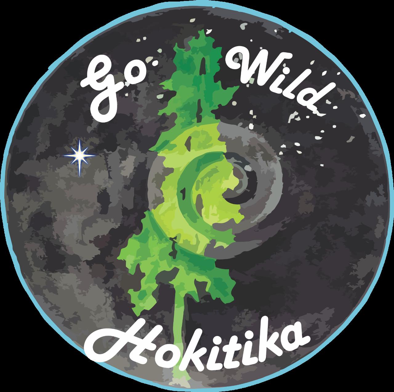 Go Wild Hokitika Package, 6  Local activities!