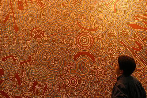 Adelaide Cultural Safari - ULTIMATE EXPERIENCE