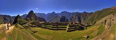 Machu Picchu 2D/1N by car - Add-on Day 3