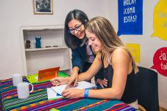 Spanish Lessons - Cusco - 2 Weeks - 40 Hours
