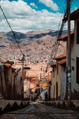 Ultimate Cusco Package